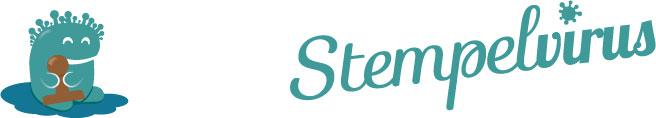 Stempelvirus